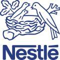 3.kolo Nestlé zlaté ligy