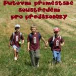 PUTOVNI_PRIMESTSKE_LOGO